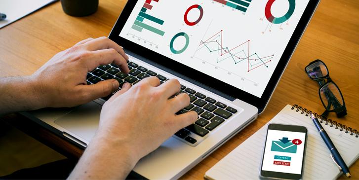 blog.youmail.com logo